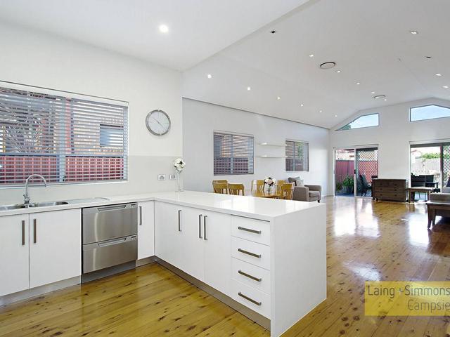 70 Linda St, NSW 2191