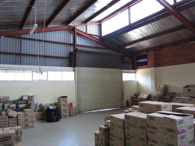 Unit 23 Molonglo Mall, ACT 2609