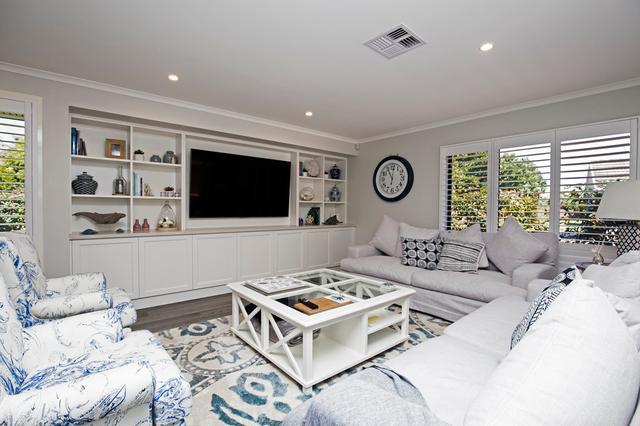 4 Estate Drive, NSW 2317