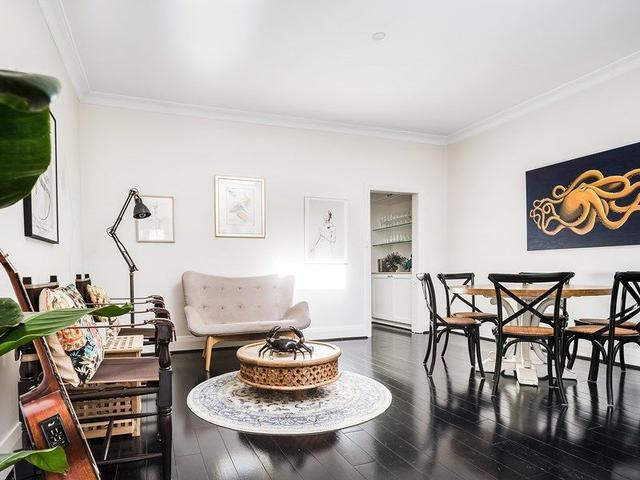 12/41-45 Wallis Street, NSW 2025