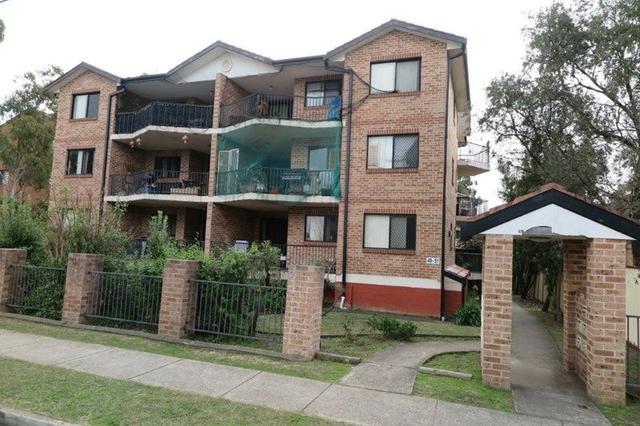16/49-51 Calliope Street, NSW 2161