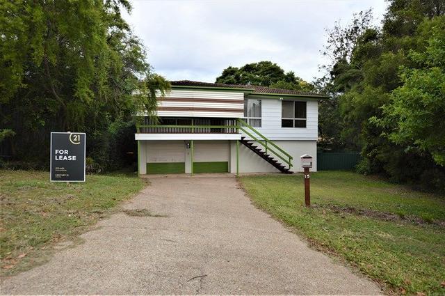 15 Konanda Street, QLD 4115