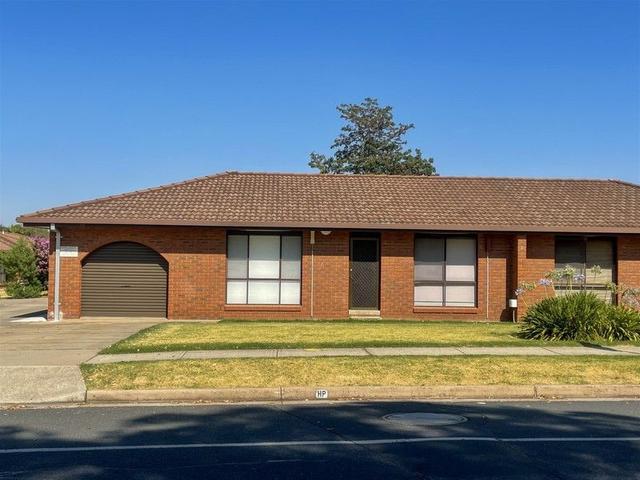 5/595 Webb Street, NSW 2641