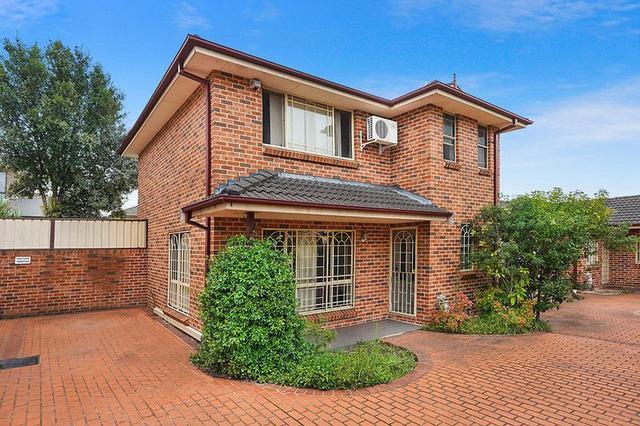 3/487 Woodville Road, NSW 2161