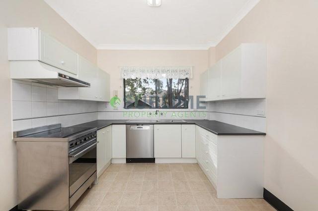 8/40-42 Hampton Court Road, NSW 2218
