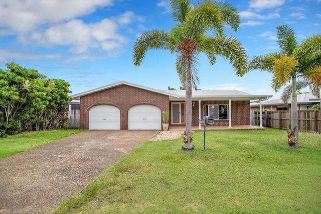12 Hillside Terrace, QLD 4740