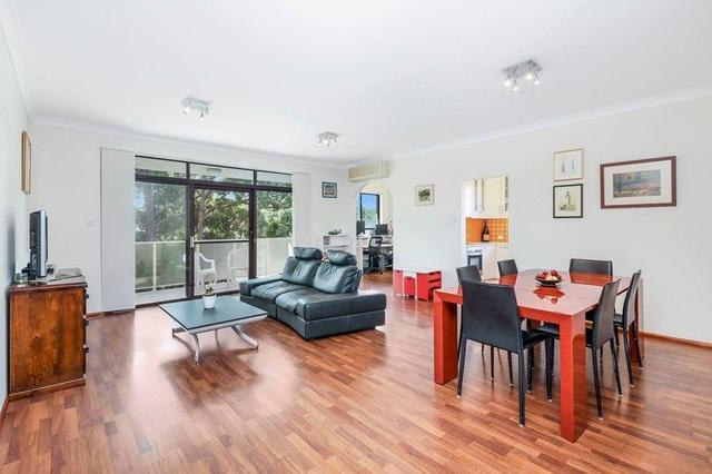 10/35-37 Noble Street, NSW 2218