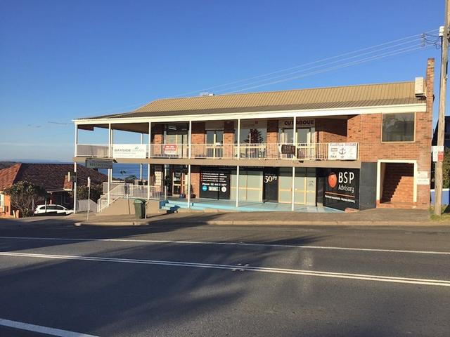 12/132-134 Princes Highway, NSW 2539