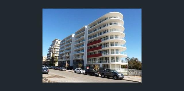 205/3 George  Street, NSW 2170