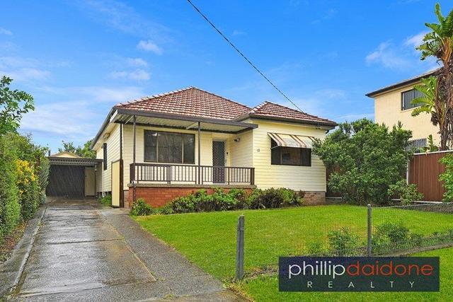 12 Wilmar Avenue, NSW 2141