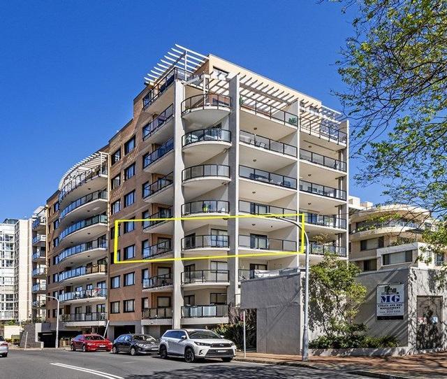 302/89-91 Boyce Road, NSW 2035