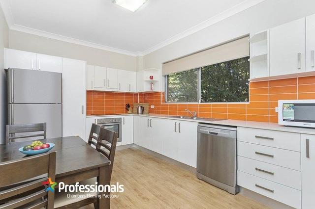 3/46-48 Noble Street, NSW 2218