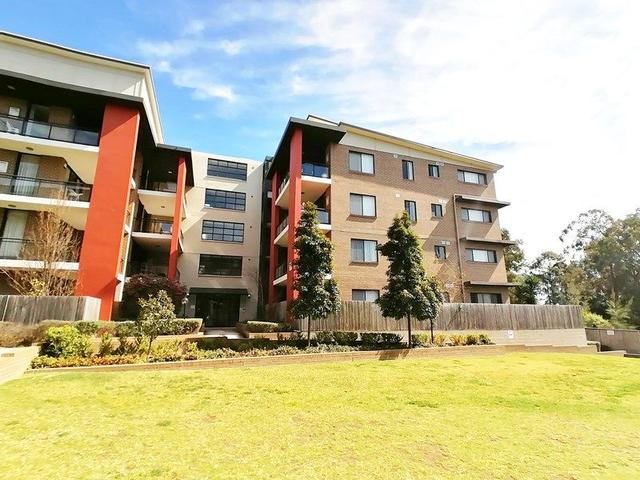 113/40-52 Barina Downs Road, NSW 2153
