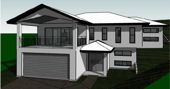 29/null Munro Terrace, QLD 4870