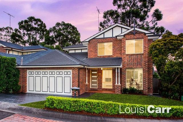 9 Ridgeview Way, NSW 2126