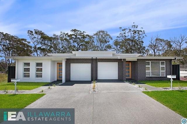 16 & 16a Upland Chase (Top Of Crest Road), NSW 2527