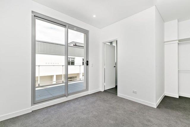 4/44-46 May Street, NSW 2044