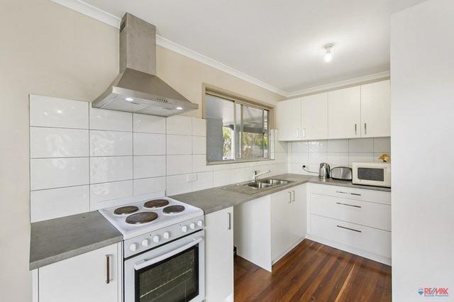 45 Crown Road, QLD 4161