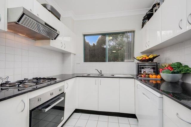 10/369 Kingsway, NSW 2229