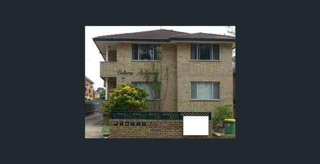 4/26 Bellevue, NSW 2151