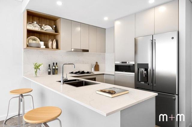 203/73 Flinders Street, NSW 2500