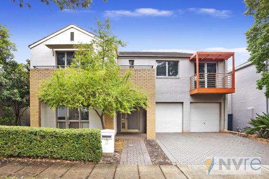 3 Beaurepaire Avenue, NSW 2127