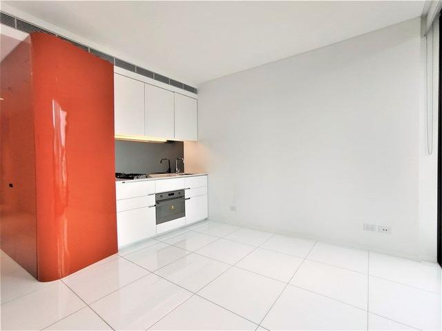 L10/2 Chippendale Way, NSW 2008