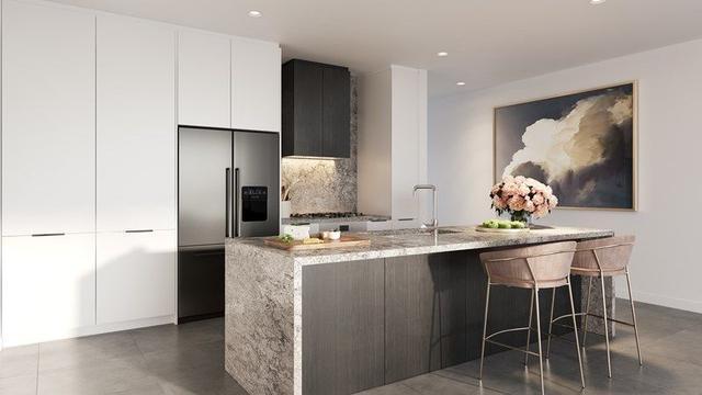 180 George Street, NSW 2150
