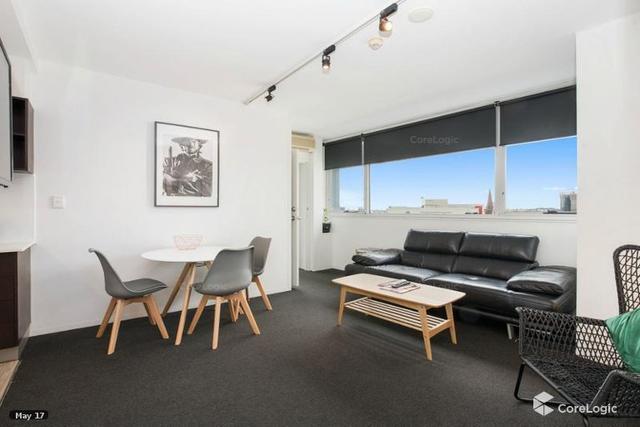 80/189 Leichhardt Street, QLD 4000