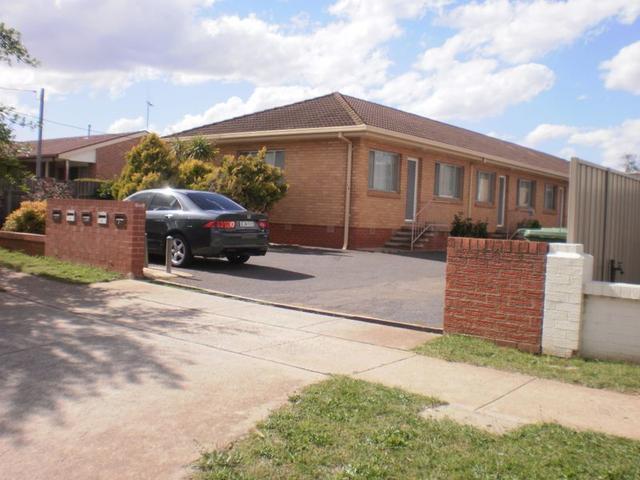 1/11 Morton Street, NSW 2620