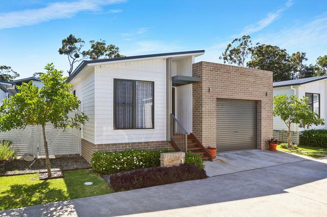 Site 15/67 Koolang Road, NSW 2251
