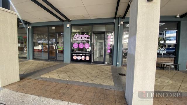 3/115 Wickham Street, QLD 4006