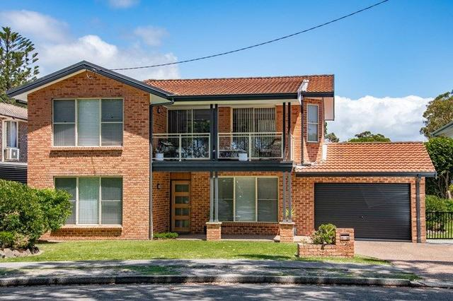 59 Bateau Bay Road, NSW 2261