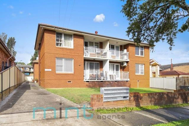 8/15 Anderson  Street, NSW 2192