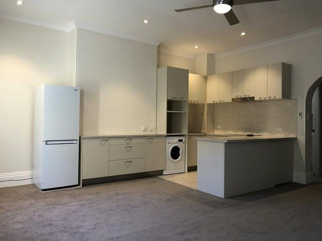 3/96 Cathedral Street, NSW 2011