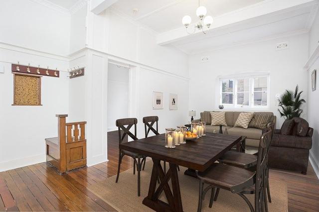 7/30A Lavender Street, NSW 2060
