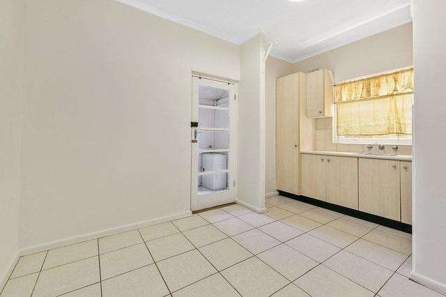 2/317 Bunnerong Road, NSW 2035