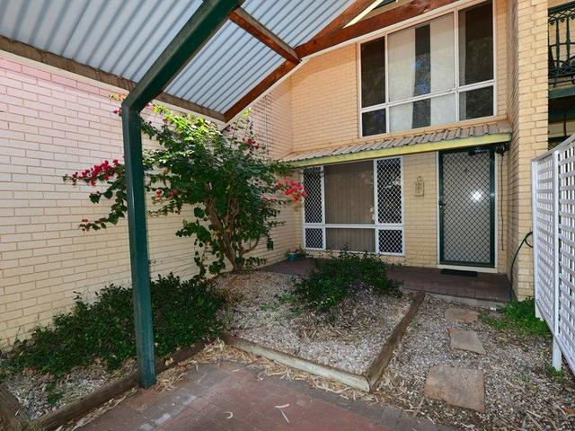 6/50 South Terrace, NT 0870