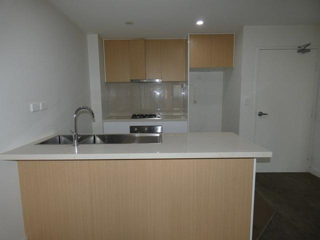203/102-108 Liverpool Road, NSW 2136