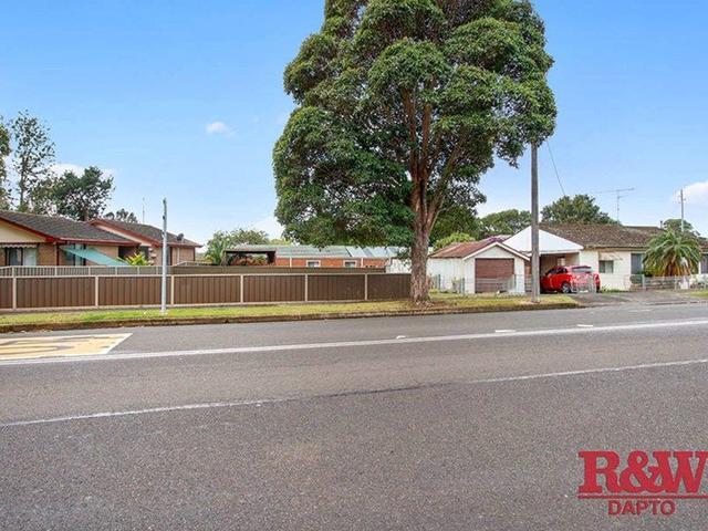 2 Calderwood Road, NSW 2527