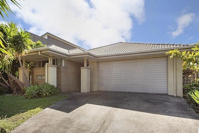 22 Collett Street, QLD 4113