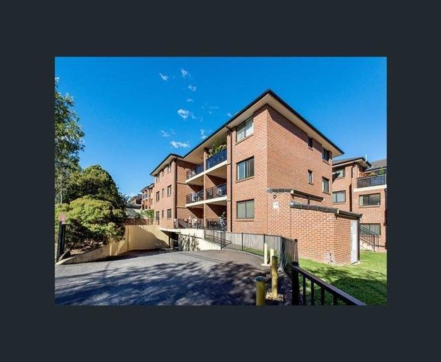 2/2 Mulla Road, NSW 2199