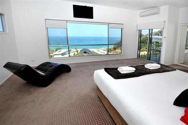 4 Beachfront Close, NSW 2450