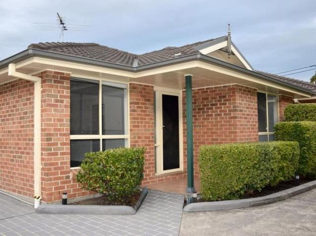 2/48 Martindale Street, NSW 2287