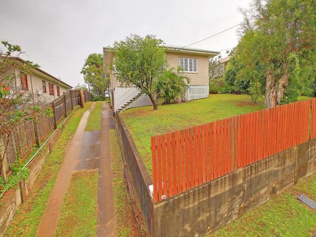 214 Oates Avenue, QLD 4121