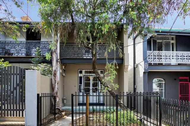 86 Marian Street, NSW 2042