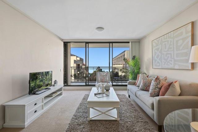 302/88 Vista Street, NSW 2088