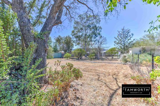 Lot 1 3 Edward Street, NSW 2340
