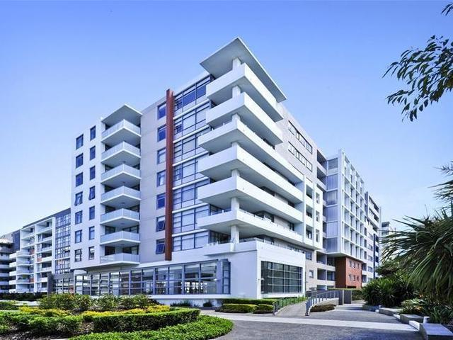 105/97 Boyce Road, NSW 2035
