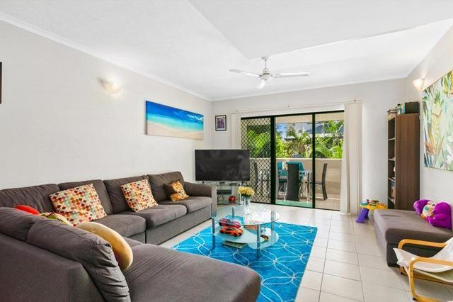 38/82-86 Martyn Street, QLD 4870